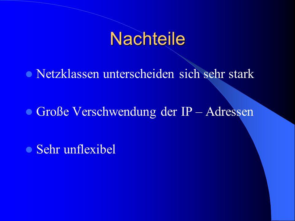 """DNS (""""Domain Name Sytem ) Unterteilung: – Grundlagen – Aufbau von DNS Adressen im Internet – Namensauflösung – Reversible Auflösung (Rückauflösung)"""