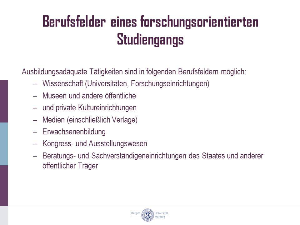 Allgemeines Vier Semester Regelstudienzeit Probleme bei Verlängerung des Studiums durch Erasmus Studienberatung: Antje van Elsbergen ave@staff.uni-marburg.deave@staff.uni-marburg.de