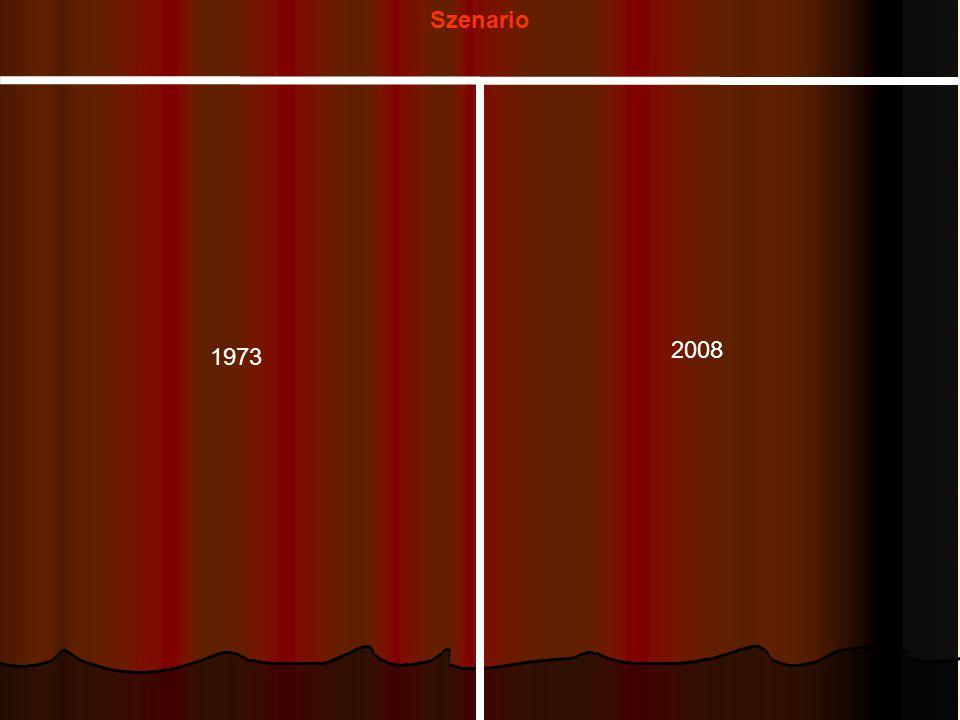 Szenario 1973 2008