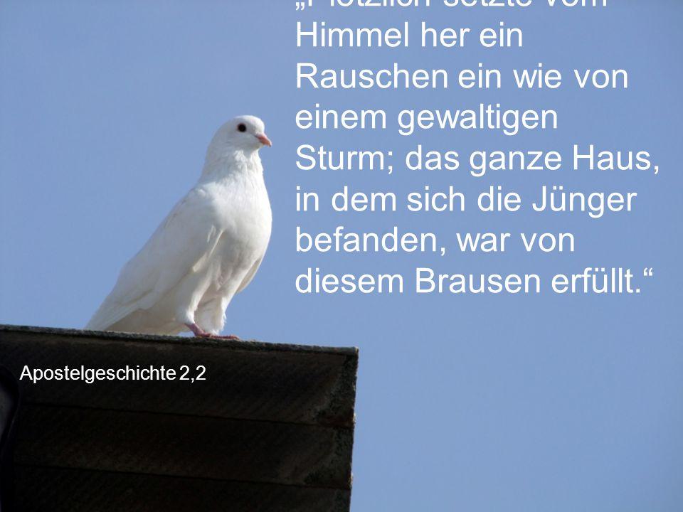 "Apostelgeschichte 4,24 ""Du grosser Herrscher."