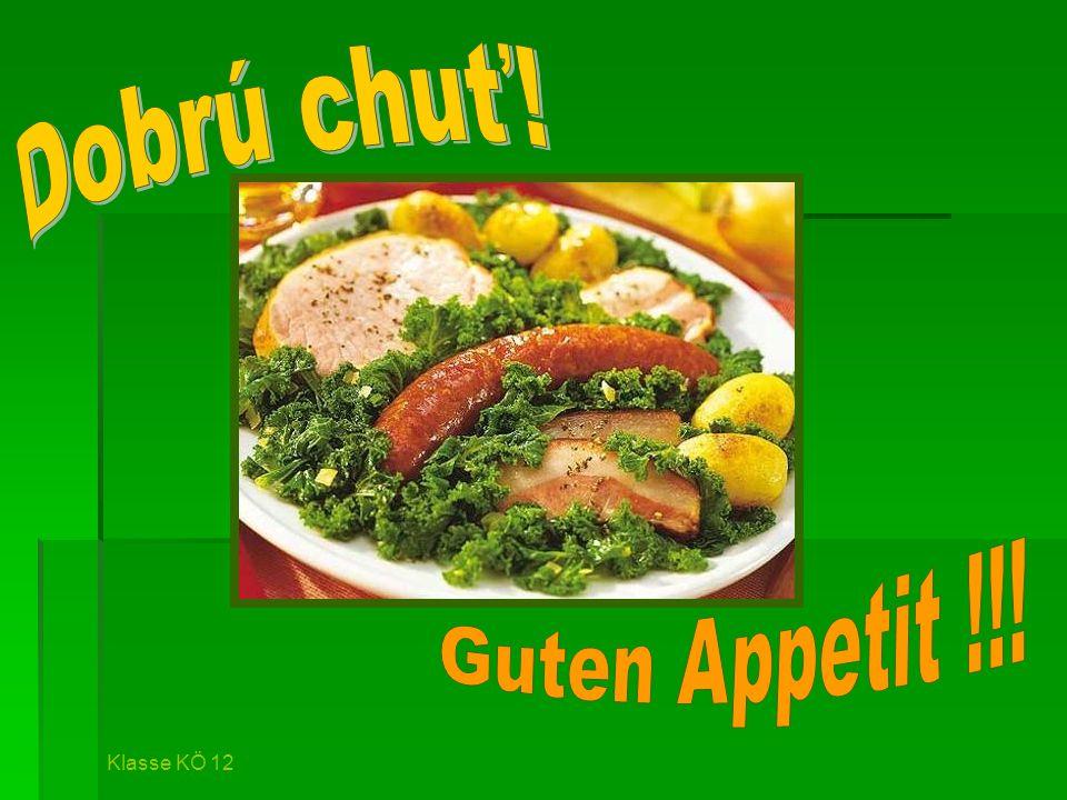 Zum Nachkochen – Unser Rezept: Tipp: Den besten Geschmack hat das Gericht nach erneutem Aufkochen!