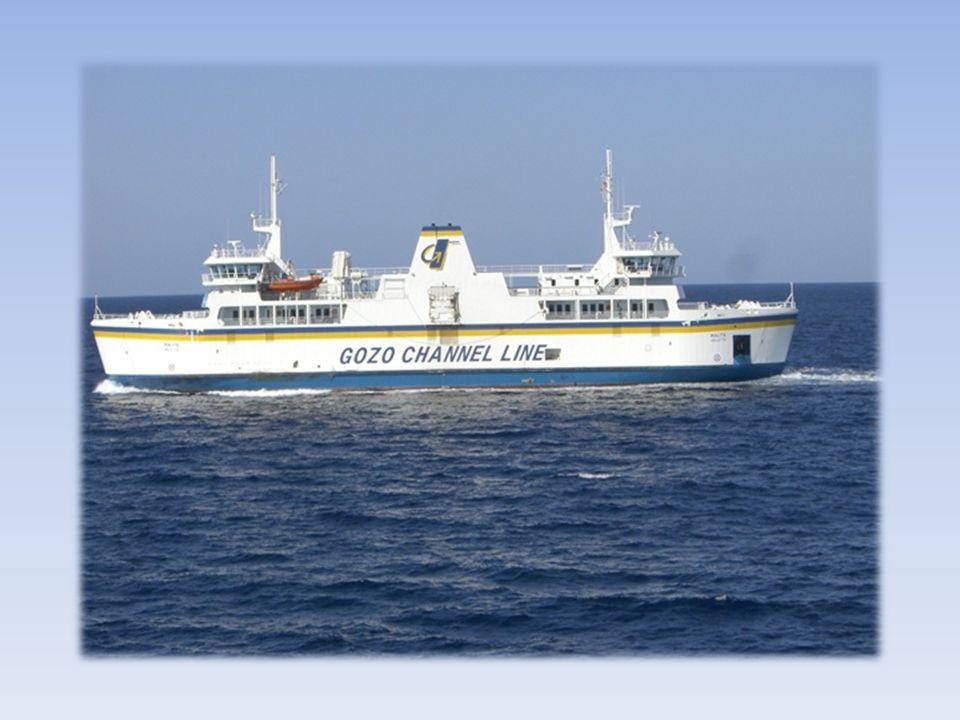 Musik: La Mer gehört mit einer Flächengröße von 67 km², zur Republik Malta. Hier leben etwa 31.000 Menschen. Gozo