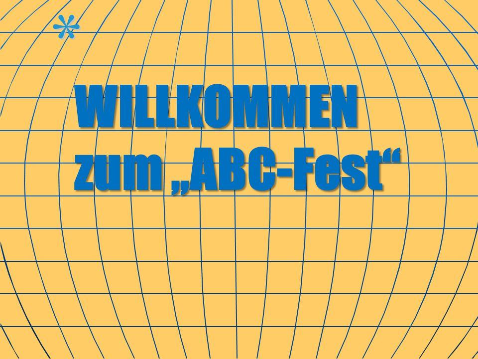 Учу немецкий Окно - «дас Фенстер», Окно - «дас Фенстер», Стол - «дер Тыш» - Ты по-немецки говоришь.