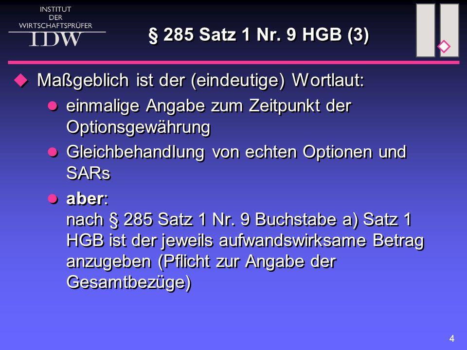 5 § 314 Abs.1 Nr. 6 Buchstabe a Satz 5 ff.