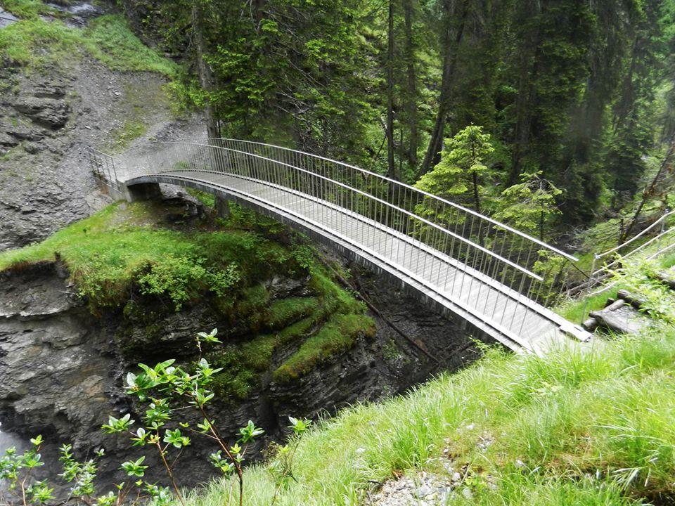 Punt da Max Dritte Brücke 739230/190400