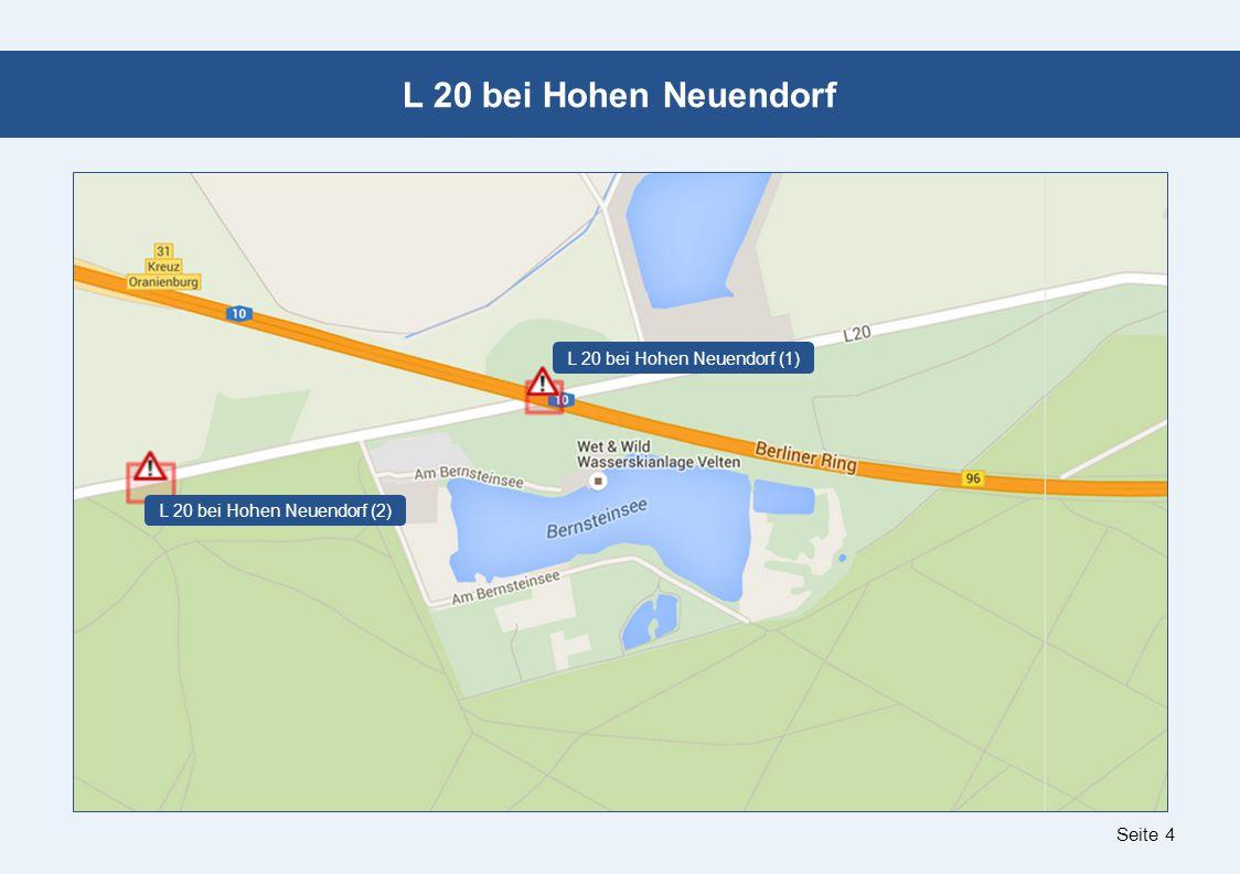 Seite 5 L 20 bei Hohen Neuendorf (1)