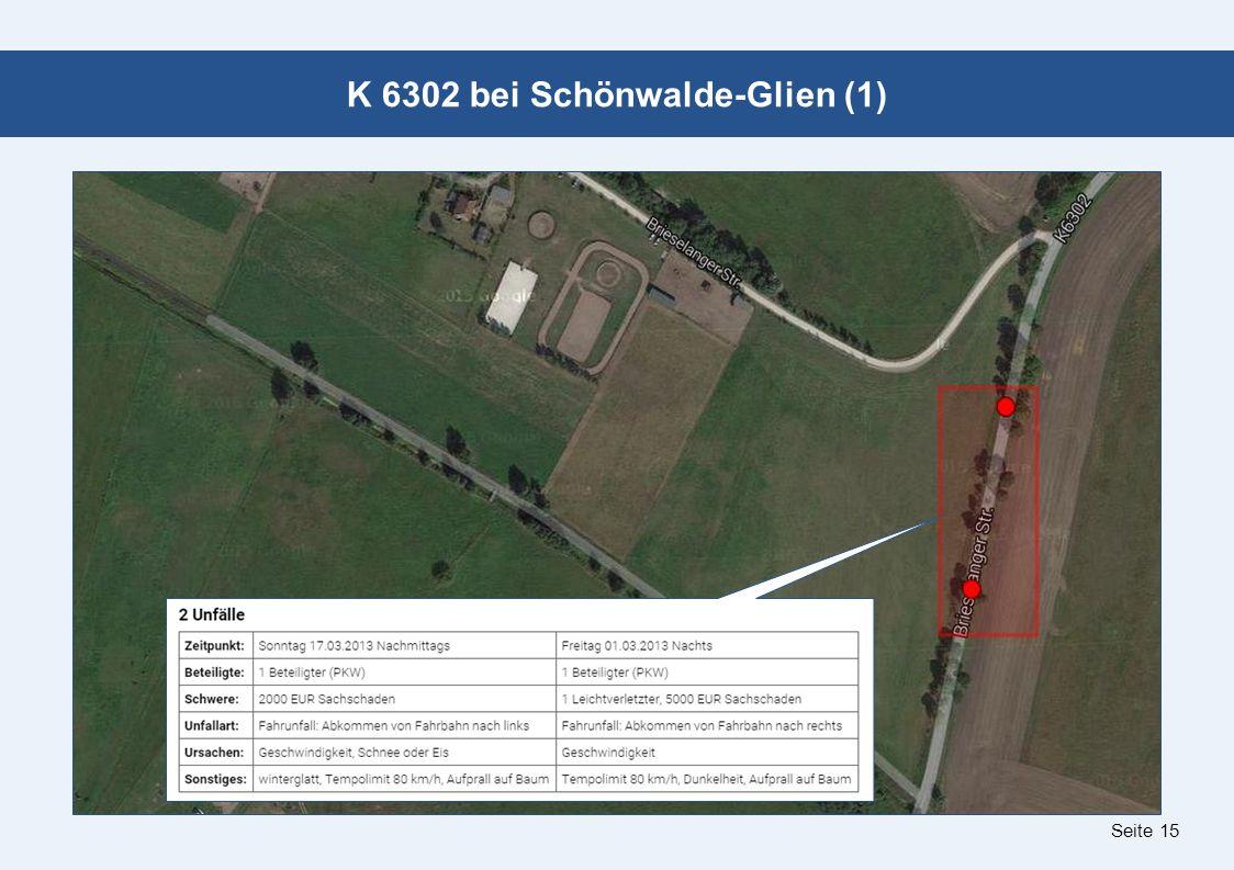 Seite 15 K 6302 bei Schönwalde-Glien (1)