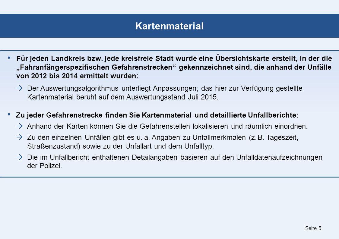 Seite 16 K 6302 bei Schönwalde-Glien (2)