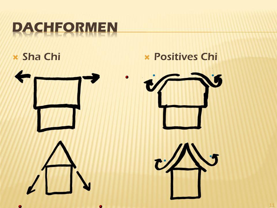  Sha Chi  Positives Chi 11