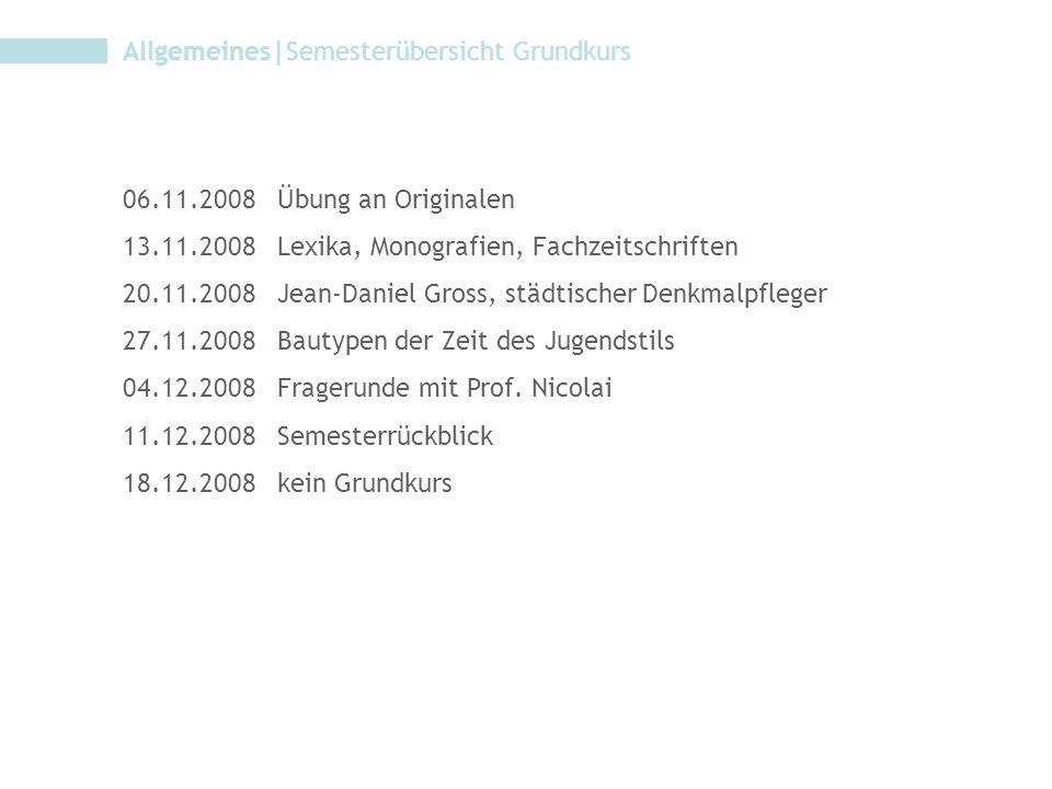 Allgemeines Neubesetzung Professur Gastvorträge im Rahmen der Besetzung der Professur für Kunstgeschichte Universität Bern, Kuppelraum (501), Hauptgebäude, Hochschulstrasse 4 Montag, 29.