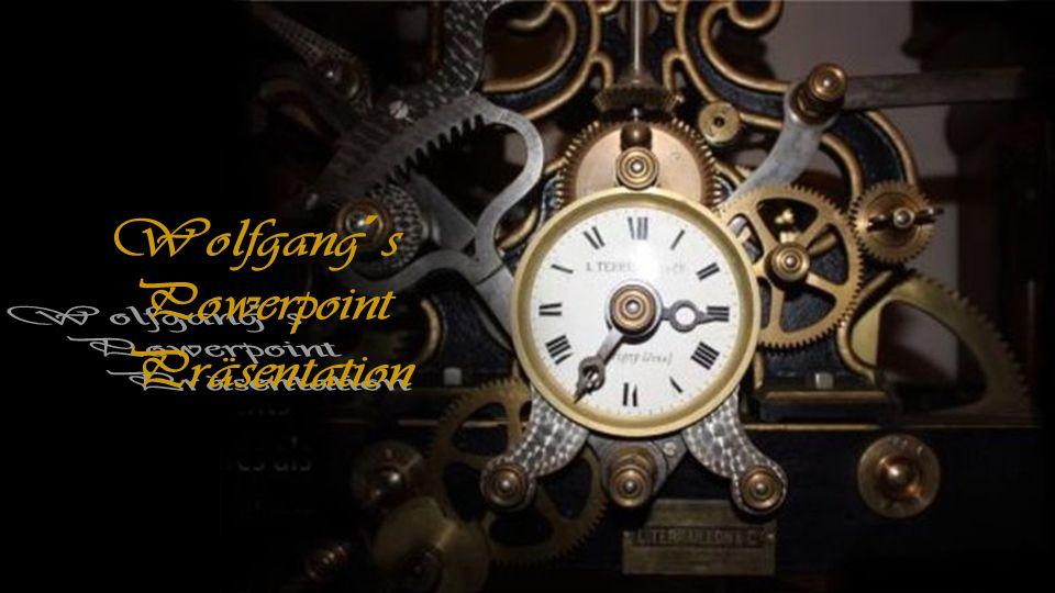 Ludwig van Beethoven Der Mensch besitzt nichts Edleres und Kostbareres als die Zeit.