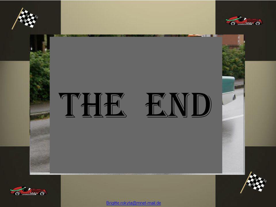 verteilt durch www.funmail2u.dewww.funmail2u.de THE END Brigitte.rokyta@mnet-mail.de