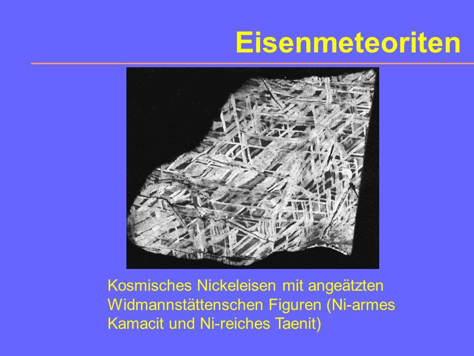 Gold Au- und Ag-Kristalle mit dendritischem Skelettwachstum Sammlung:TU Clausthal-Z.