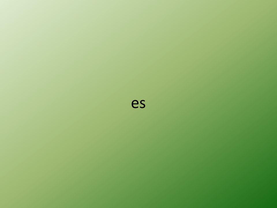 Konjunktiv Perfekt 1.Person Singular fu-eri-m 2. Person Singular fu-eri-s 3.