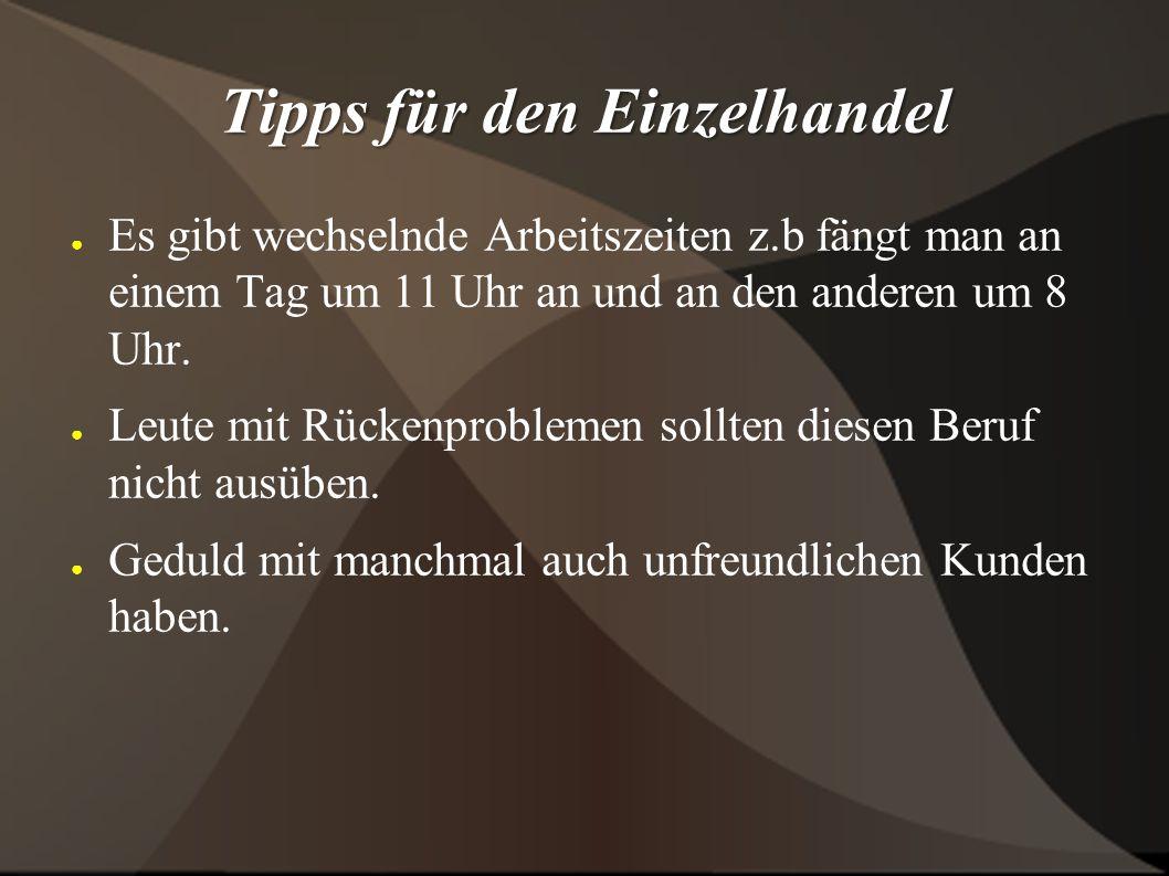 Warum heißt Kaiser s Tengelmann eigentlich Tengelmann.