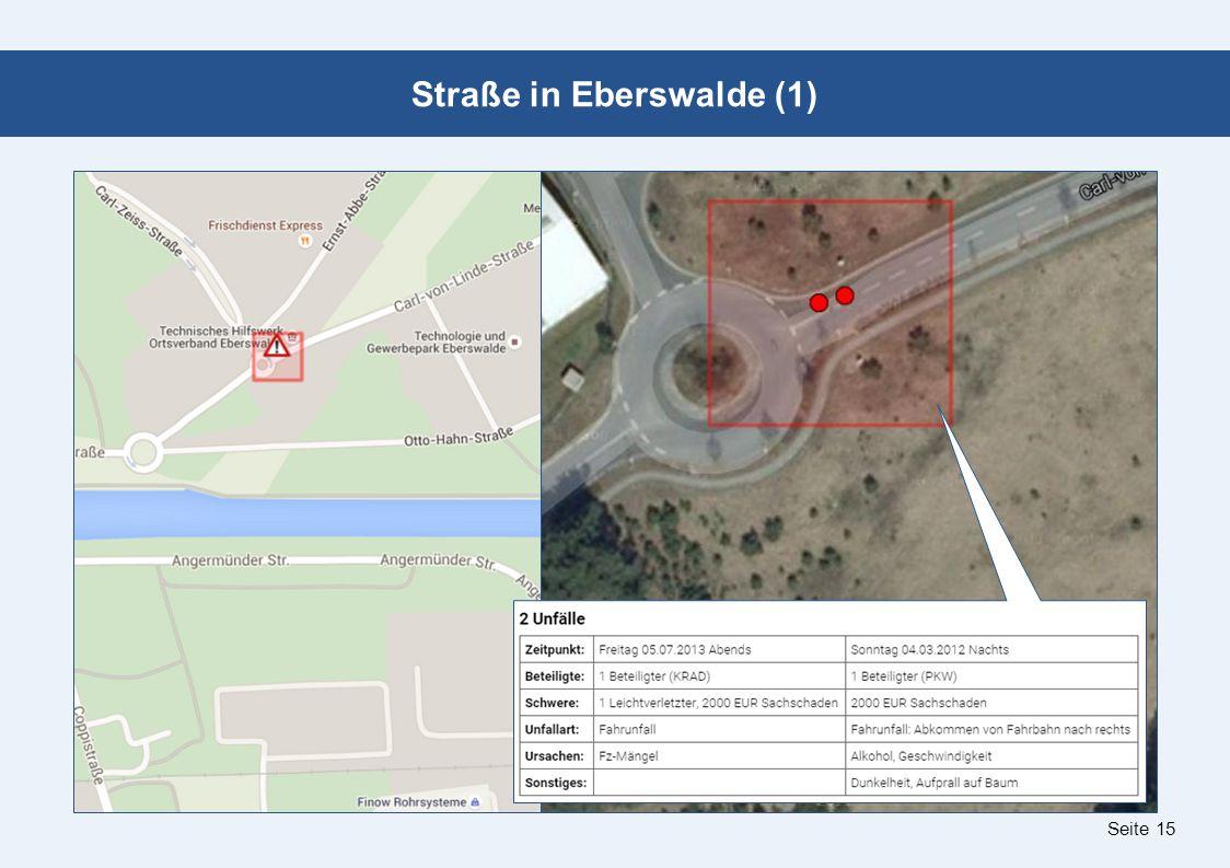 Seite 15 Straße in Eberswalde (1)