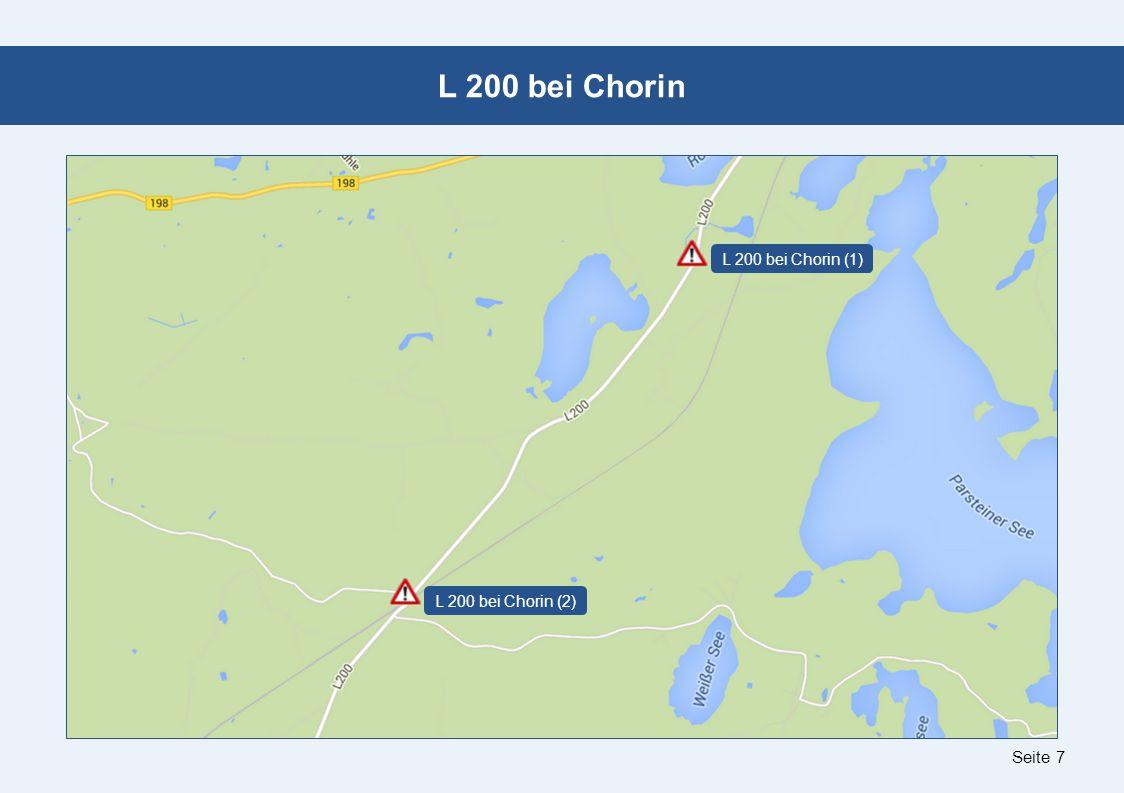 Seite 7 L 200 bei Chorin L 200 bei Chorin (1) L 200 bei Chorin (2)