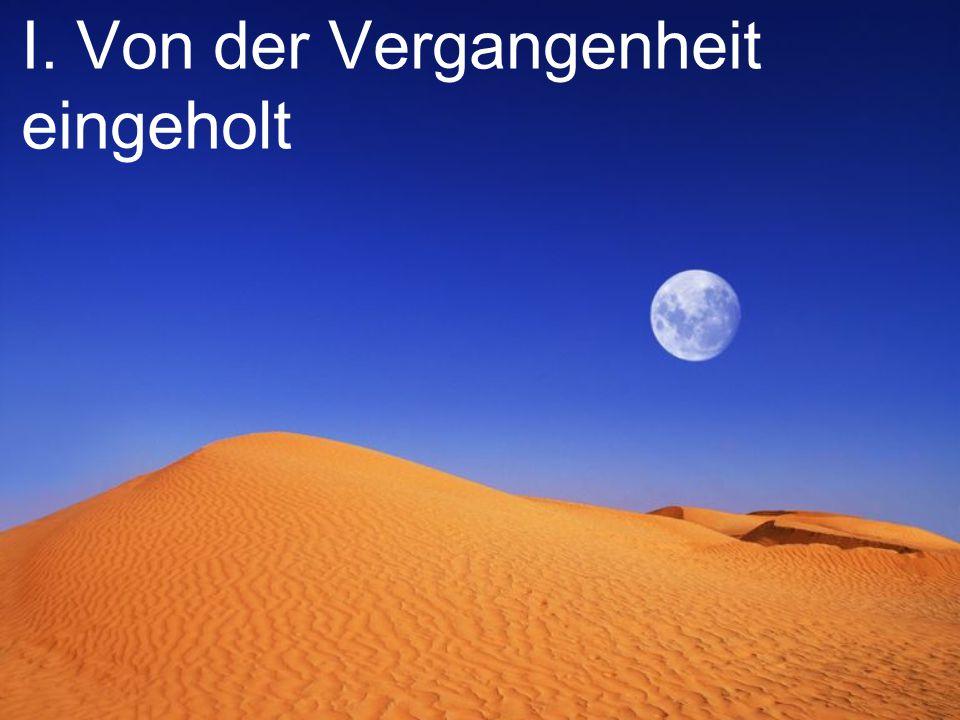 "1.Mose 41,57 ""Deshalb kamen Leute aus aller Welt nach Ägypten zu Josef, um Getreide zu kaufen; denn überall herrschte Hungersnot."