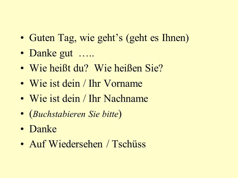 Quizz write in German evening eye tomorrow day before yesterday old dark summer day aproximately or about yellow der Abend das Auge morgen vorgestern alt dunkel der Sommer der Tag ungefähr / etwa gelb