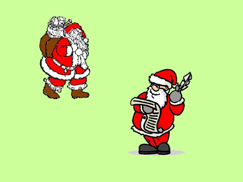 Weihnachten Weihnachten feiert man seit dem 4.Jahrhundert am 25.