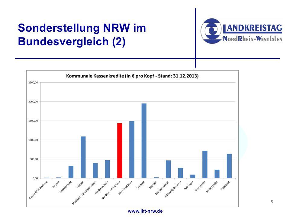 www.lkt-nrw.de Ursachen (1) 7