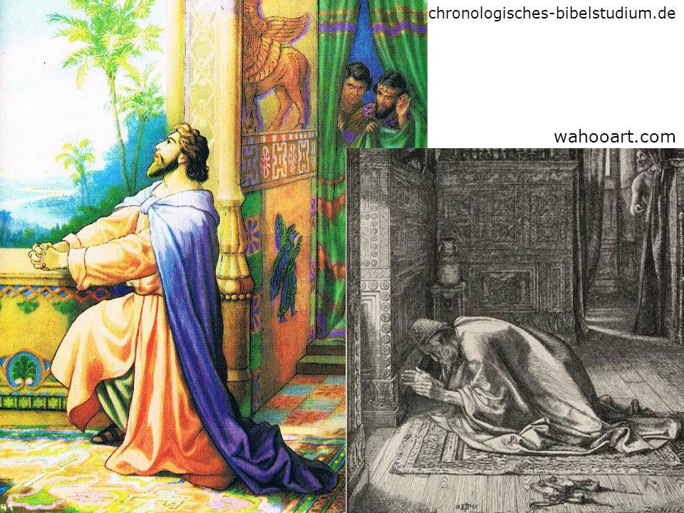 chronologisches-bibelstudium.de wahooart.com