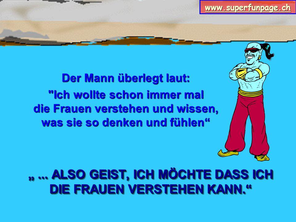 "www.superfunpage.ch ""..."