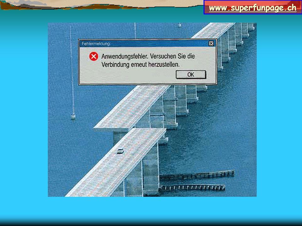 www.superfunpage.ch