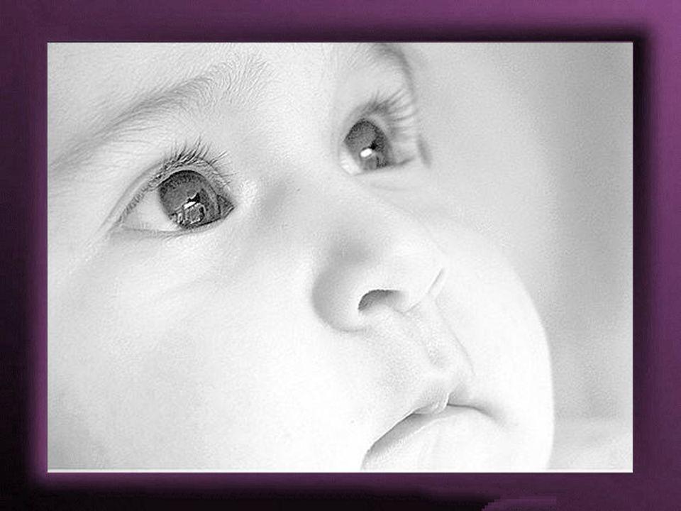 Kinder sind die lebenden Botschaften, die wir einer Zeit übermitteln, an der wir selbst nicht mehr teilhaben werden.