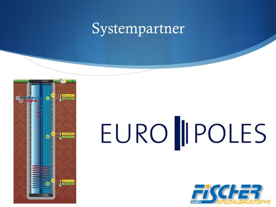 Systempartner