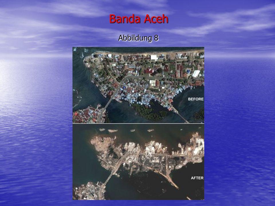 Banda Aceh Abbildung 8