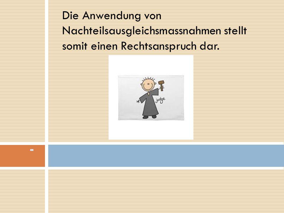 """Ausnahme: DaZ (Leitfaden DaZ) Unter """"Bemerkungen erfolgt der Hinweis:  Lernt Deutsch als Zweitsprache seit MMJJ."""
