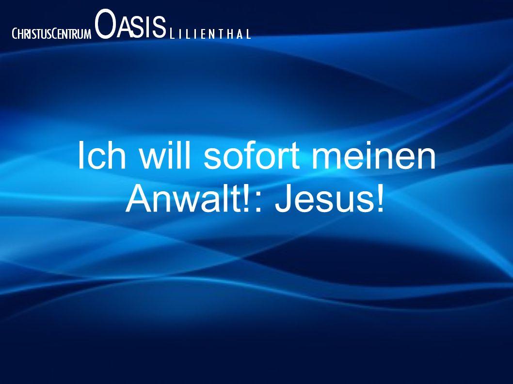 Offenbarung 12,10 Dann hörte ich eine laute Stimme durch den Himmel rufen: »Jetzt ist es geschehen: Die Rettung und die Kraft und das Reich unseres Gottes und die Macht seines Christus sind da.