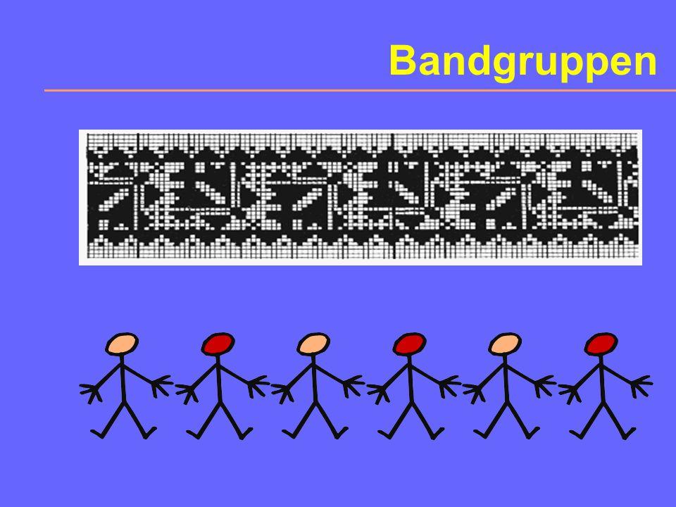 Ebenengruppen Hexagonal 3 p 3 3m p 3m1 3m p 31m 6 p 6 6mm p 6mm analog