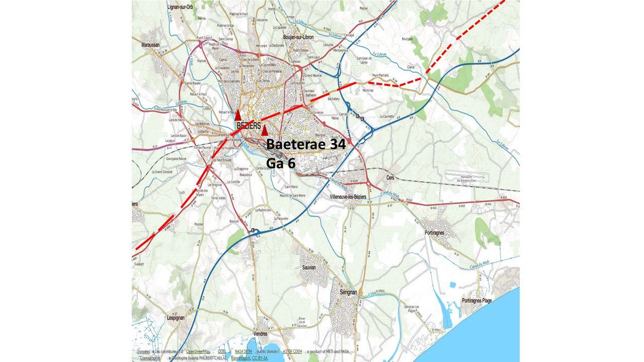 Baeterae 34 Ga 6