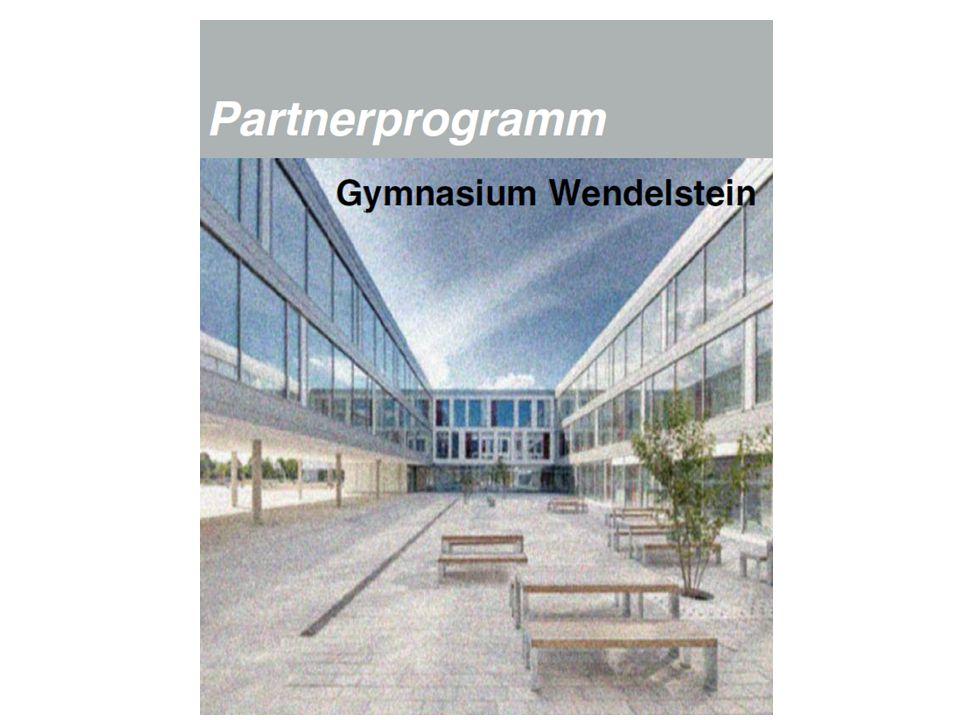 5.Bericht des Kassenprüfers und Entlastung des Vorstandes 6.