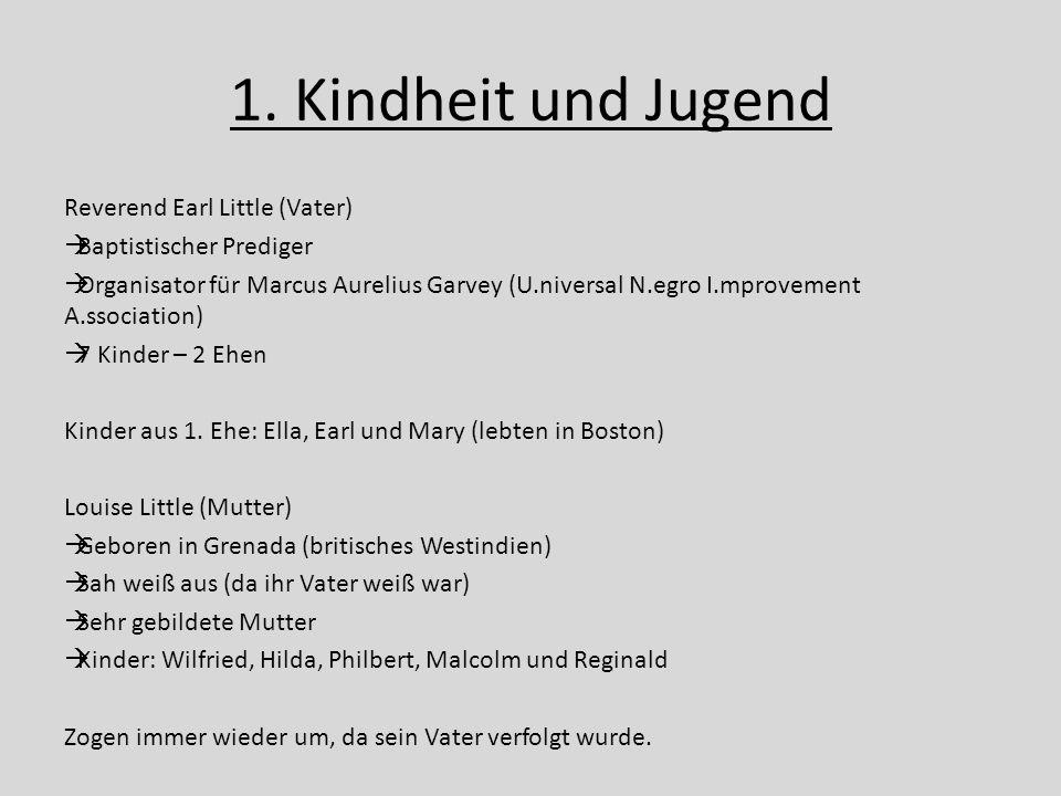"""6.Mekka """"Die Brüderlichkeit."""