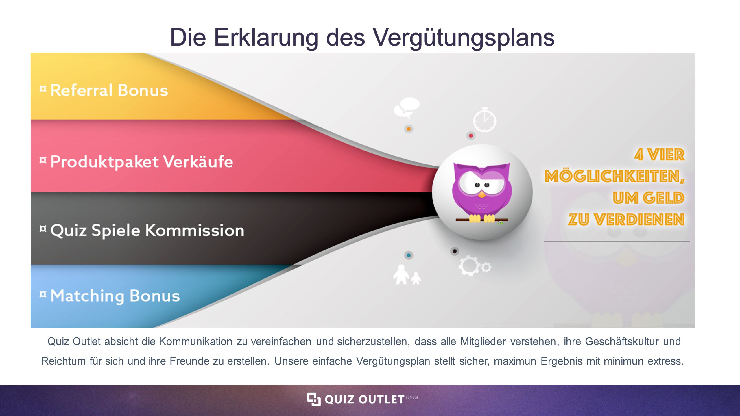 www.companyname.com © 2016 Jetfabrik Multipurpose Theme.