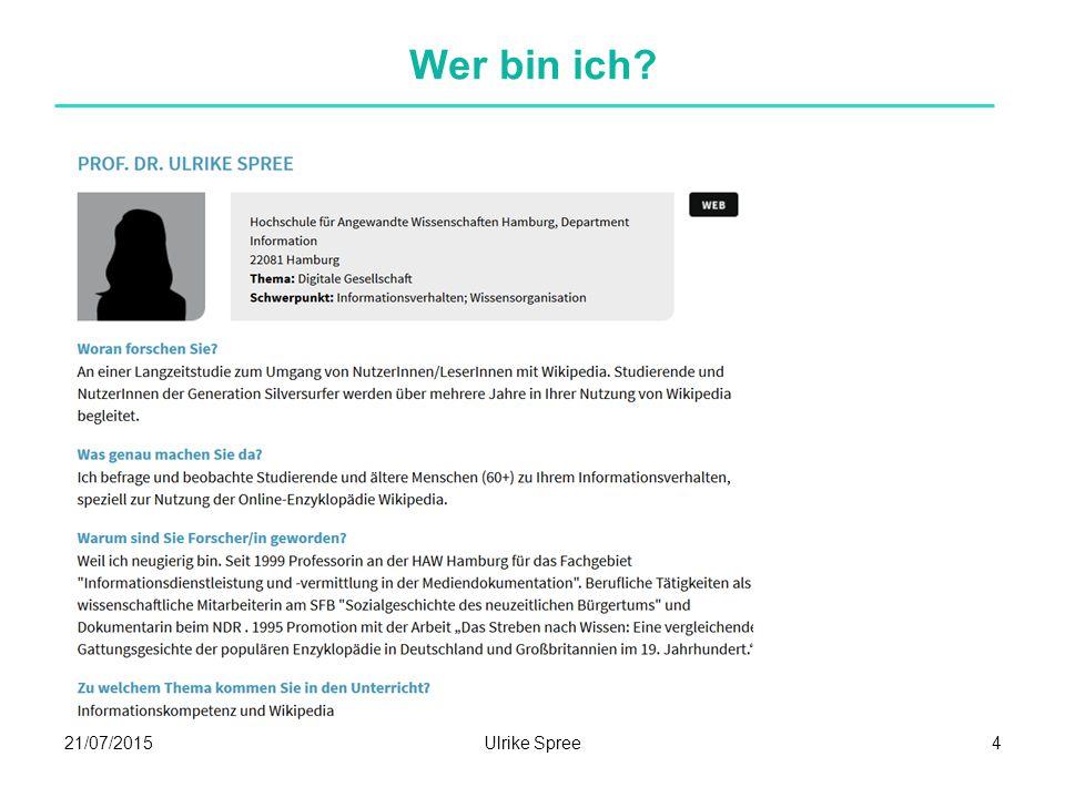 Jetzt Sie Wie würden Sie in Wikipedia nach einer Übersicht aller Fernseh- und Kinoproduktionen der Augsburger Puppenkiste seit ihrer Gründung suchen.