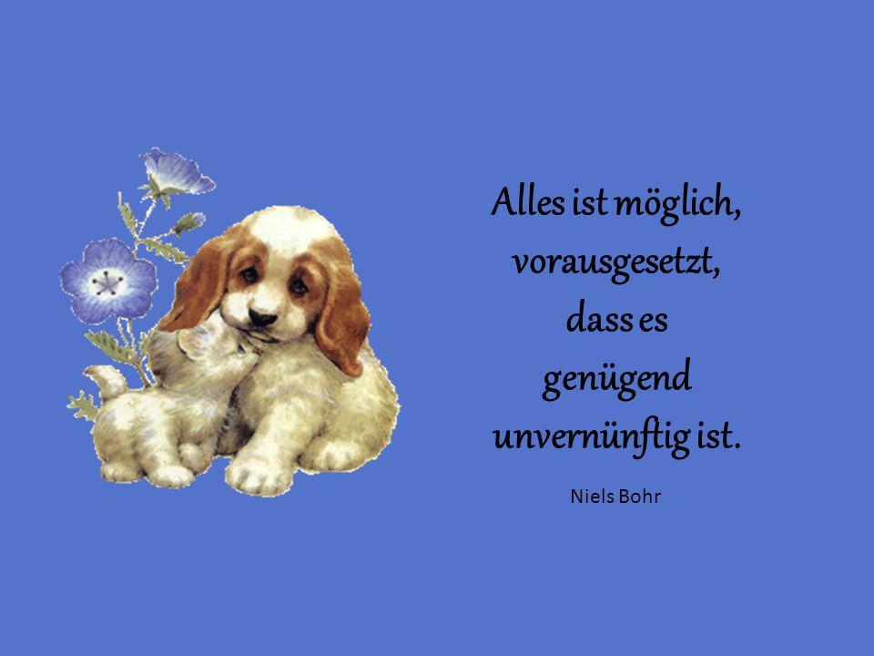 Glücklich ist, wer vergisst, was nicht mehr zu ändern ist. Johann Strauss