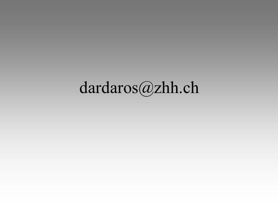 dardaros@zhh.ch