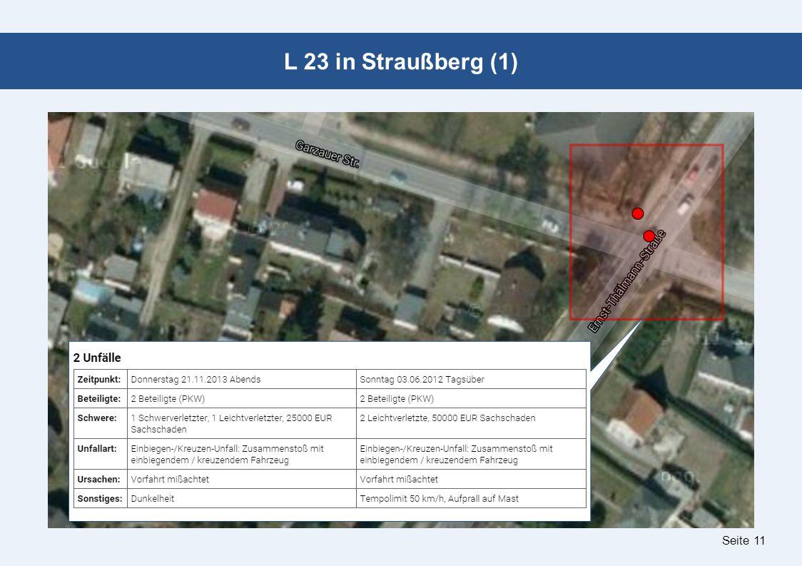 Seite 11 L 23 in Straußberg (1)