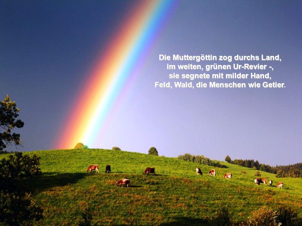 Von Gerd Hess© bitte klicken hhhh mmmm eeee 1111 2222 @@@@ tttt ---- oooo nnnn llll iiii nnnn eeee....