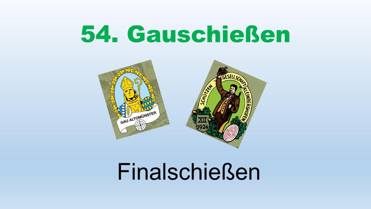 Prummer Manfred Stand 7 Vorrundenergebnis: 489 Bestleistung: 388