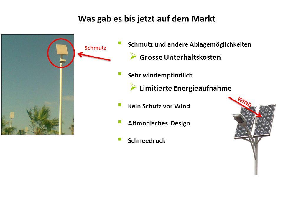 hei solar light™ Produkt Uebersicht Champ NG 190 Kreuzungen Parkplätze Promenaden Mira S 100 Velowege Trottoirs Quartierstrassen Mira 190 Strassen Parkplätze