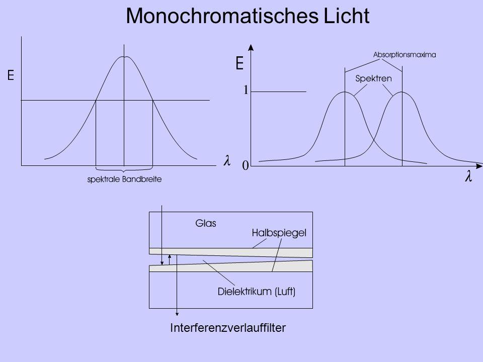 Flammenphotometrie, Atomabsorption