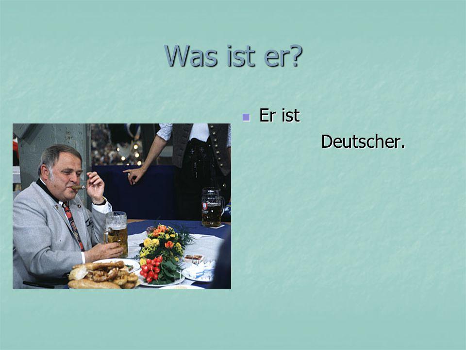 Berufe taxi driver bus driver professorteacherbakerpoliticianaccountantelectricianphysician female nurse male nurse Taxifahrer/-in Taxifahrer/-in Busfahrer/-in Busfahrer/-in Professor/-in Professor/-in Lehrer/-in Lehrer/-in Bäcker/-in Bäcker/-in Politiker/-in Politiker/-in Buchhalter/-in Buchhalter/-in Elektriker/-in Elektriker/-in Arzt/Ärztin Arzt/Ärztin Krankenschwester Krankenschwester Krankenpfleger Krankenpfleger