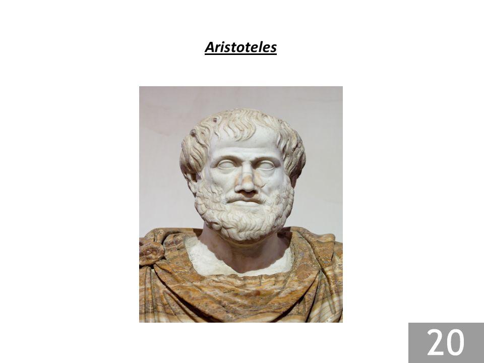 Lebenslauf: 367 - 347 v.Chr.