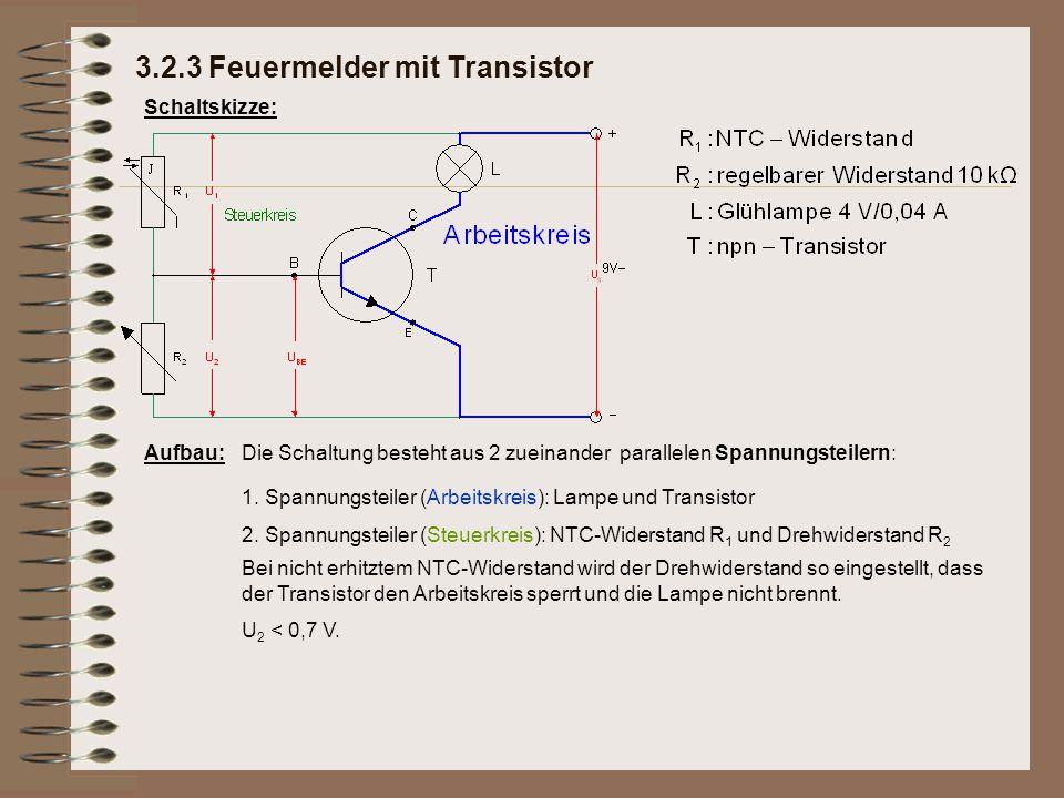 Groß Elektrische Verdrahtung 3 Draht Schaltung Fotos - Elektrische ...