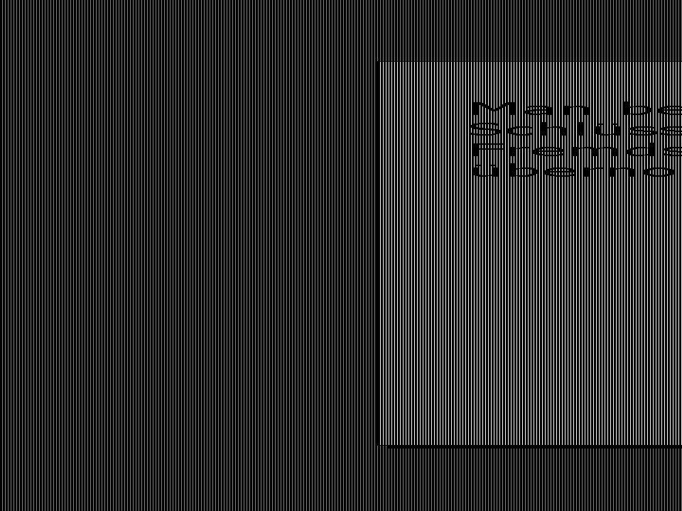 SS 2015 – IBB4C Datenmanagement Fr 17:00 – 18:30 R 0.009 © Bojan Milijaš, 24.04.2015Vorlesung #5 - Relationale Entwurfstheorie23